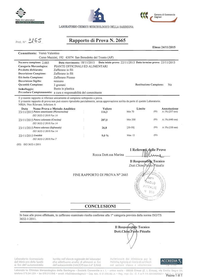 Zafferano-Piceno-RdP-2665-esame-qualita-2015