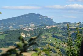 Monte-Ascensione-Piceno