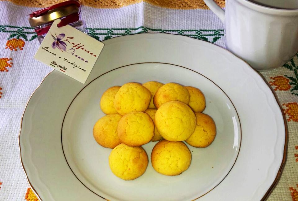 biscottini-allo-zafferano-piceno