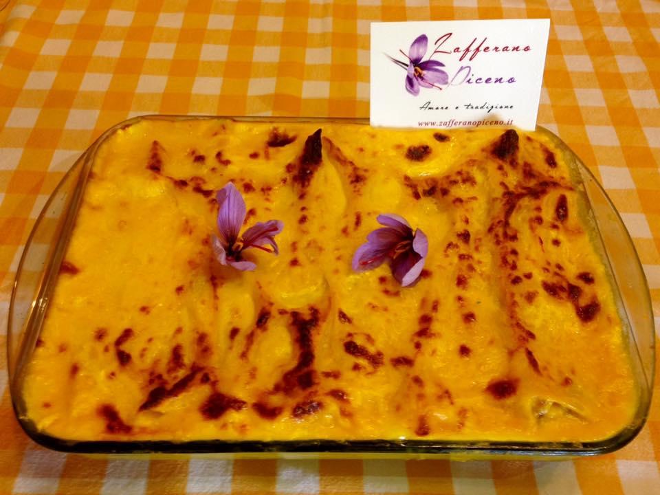 lasagne-allo-zafferano-piceno